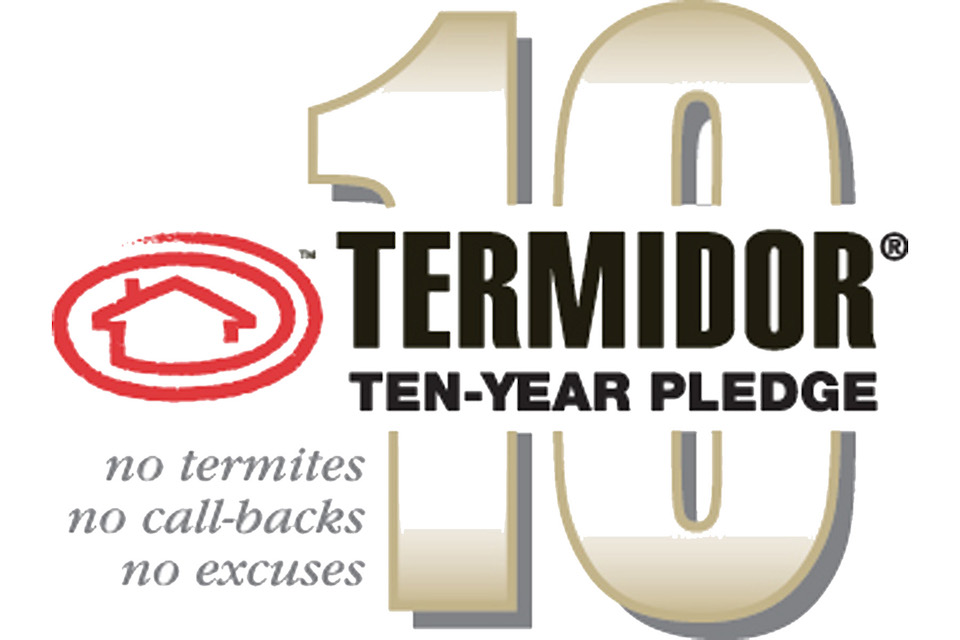 Termite Inspection Madison AL